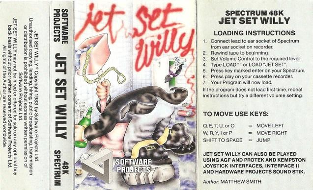 JetSetWilly.jpg